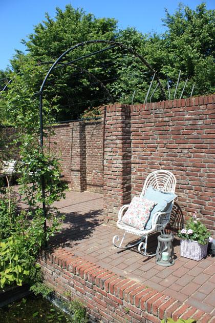 landelijke-tuin2_420