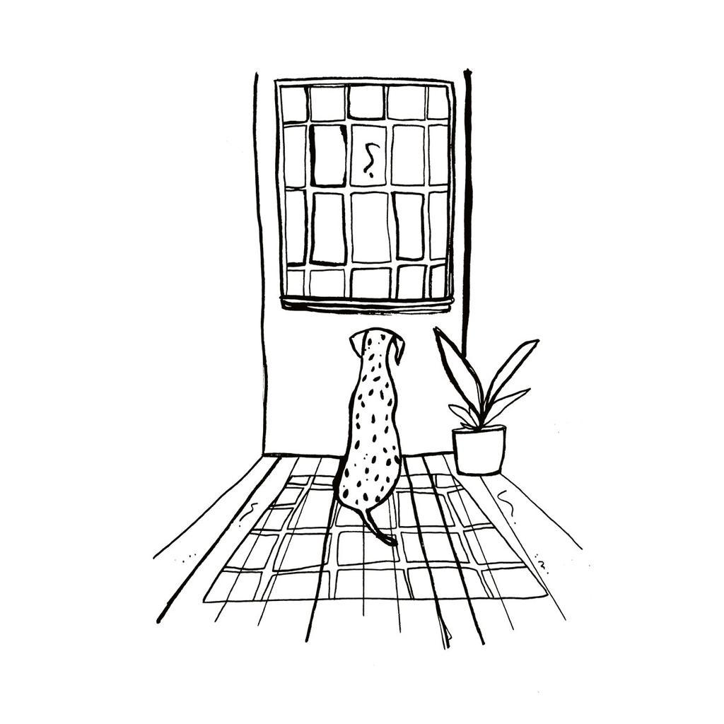 vtwonen-dossier-vloer-vloeren-soorten-hout-houten-alternatieven