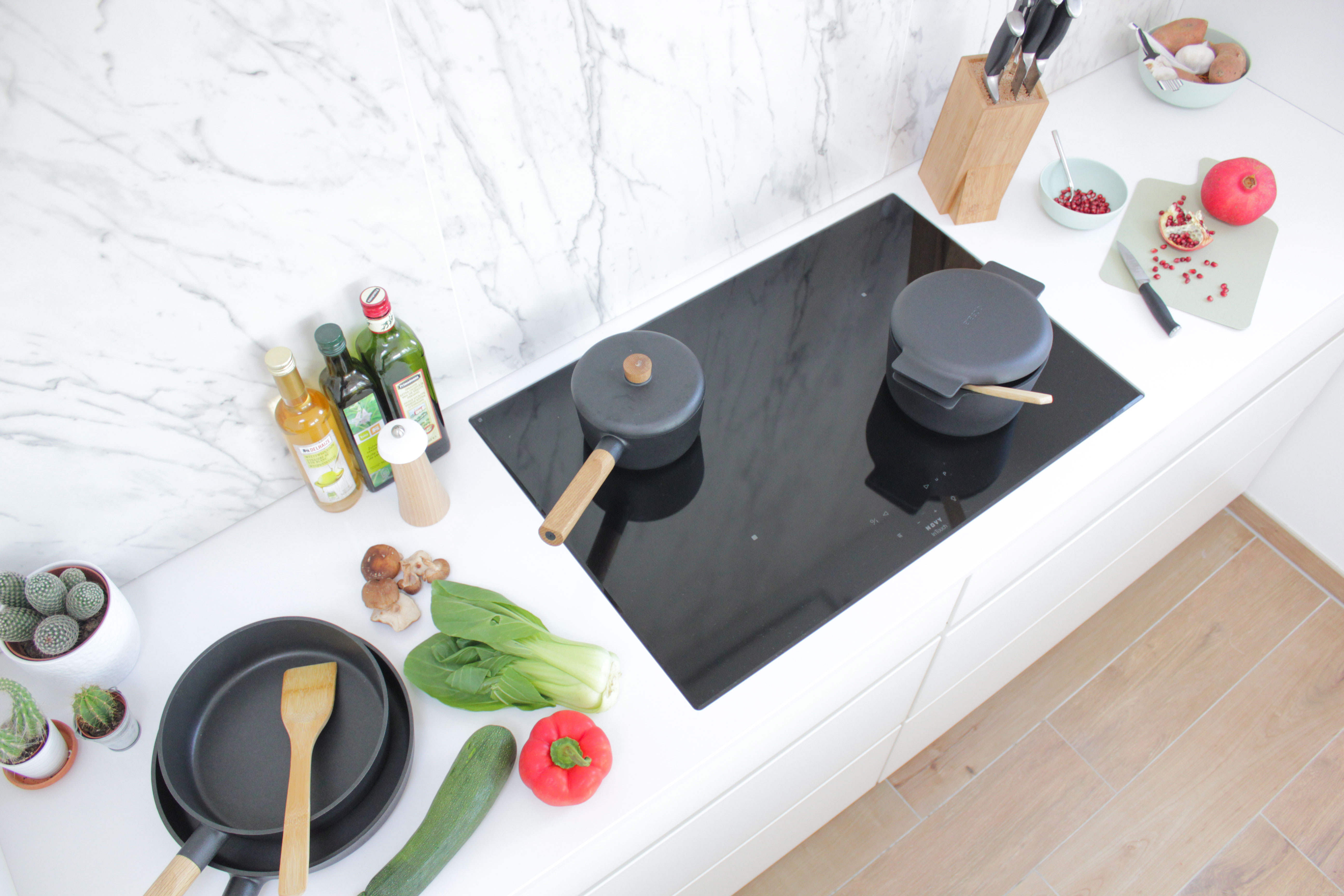 project-home-to-be-keuken-praktisch-wit-marmer-hout-bucket-list-lovelifelovefashion-6