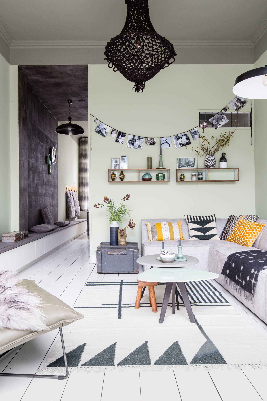 plafond-donker-huis-kampen