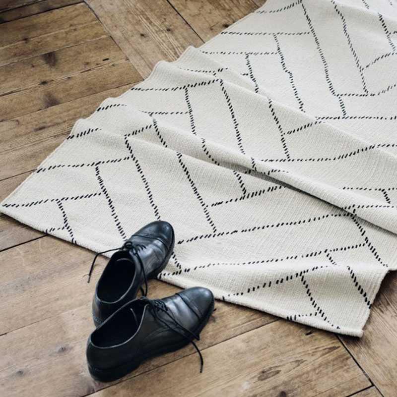 favorieten tapijt