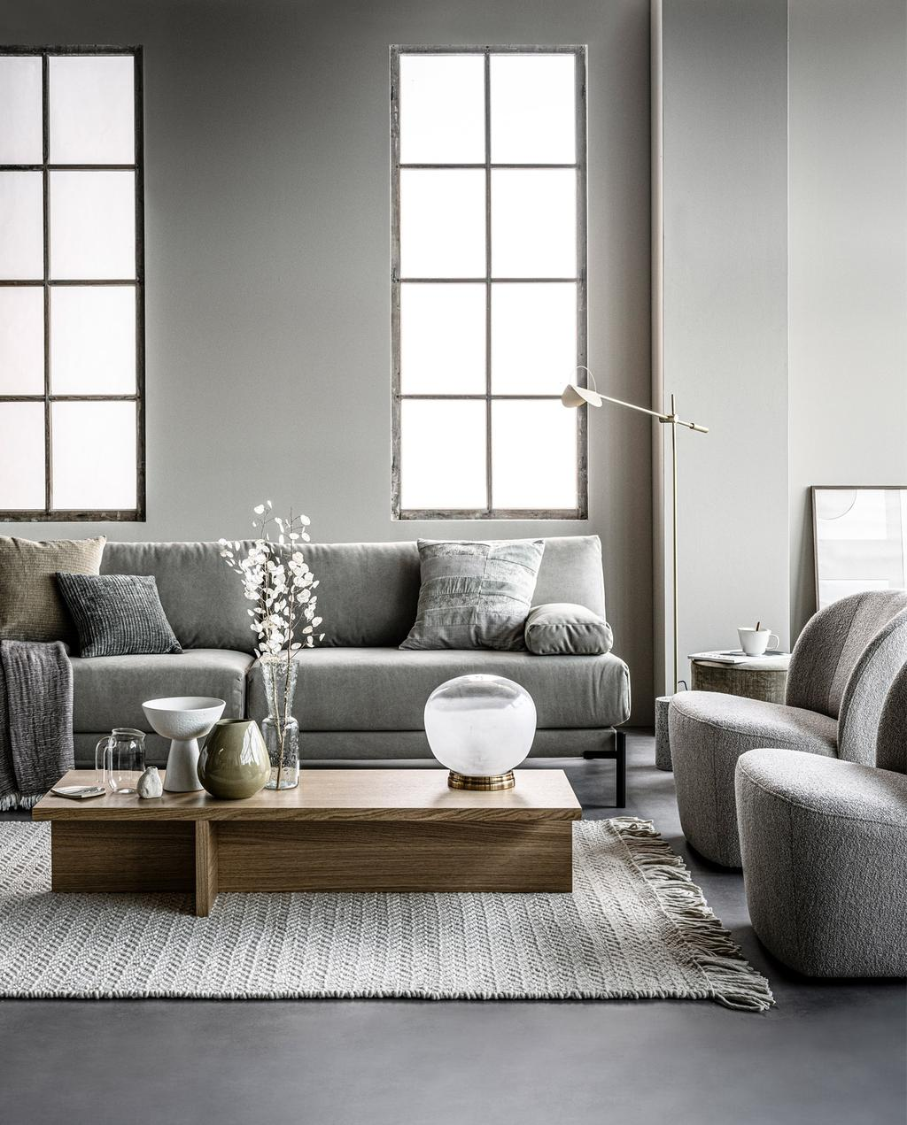 vtwonen | collectie | woonkamer