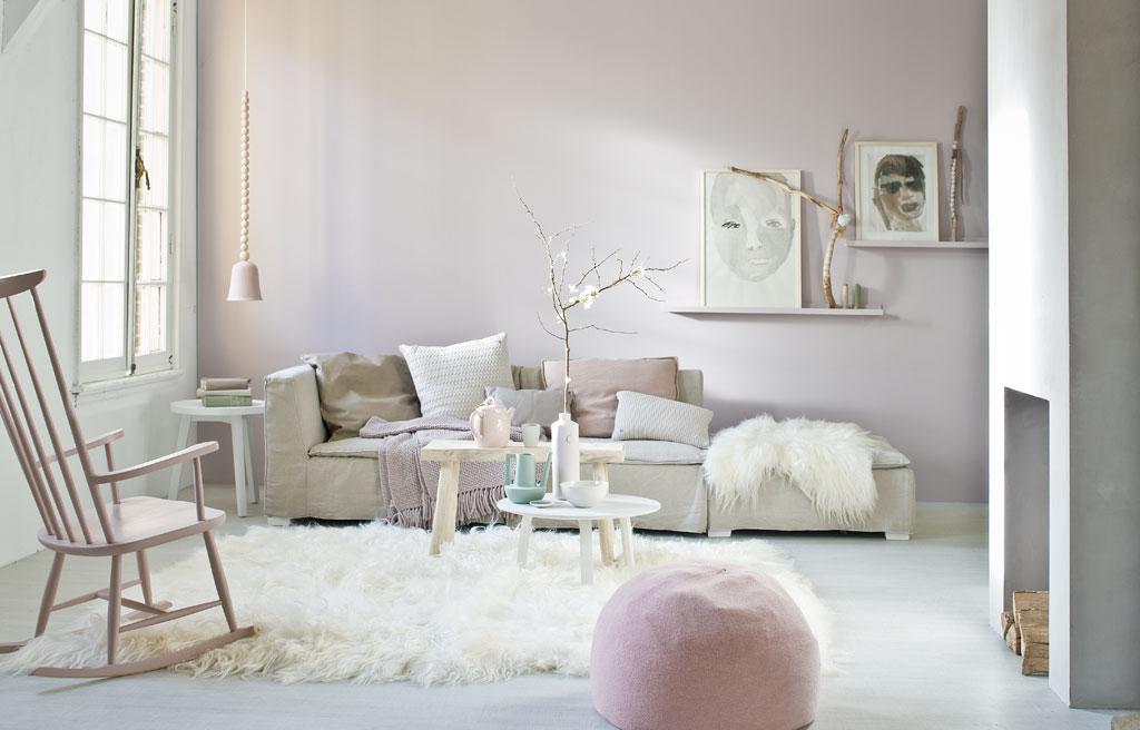 salon pastel