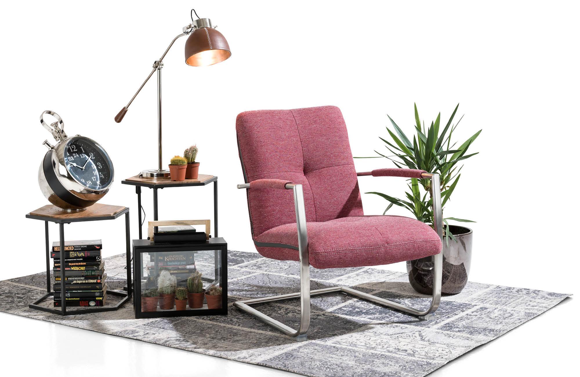 Habufa fauteuil