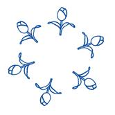 hollandsblauw-tek1