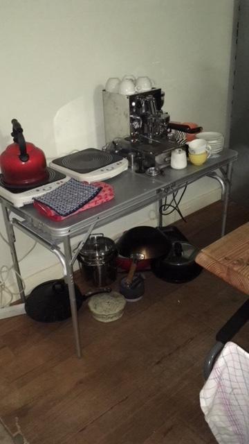 dit-was-onze-tijdelijke-keuken