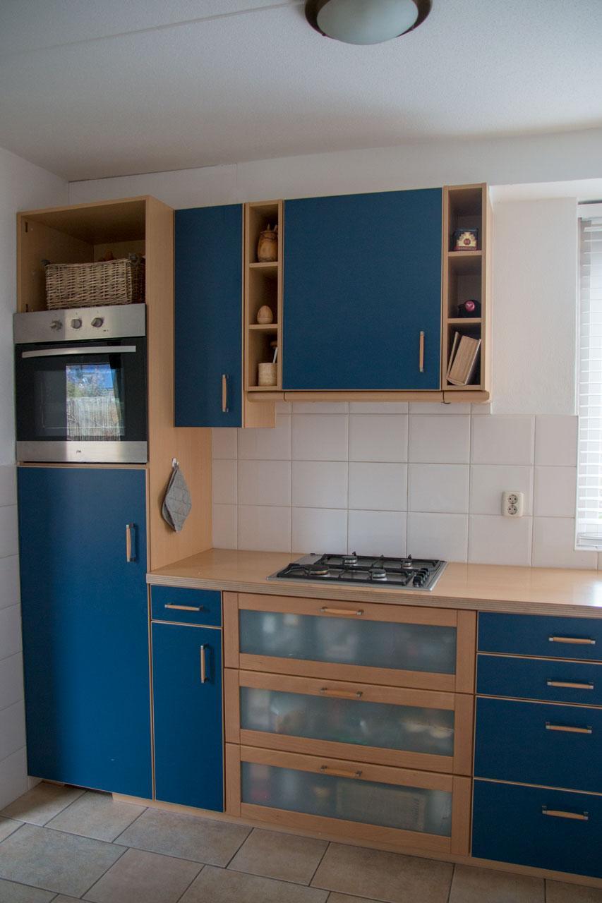 oude-keuken
