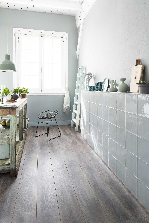 keuken-pastel-details