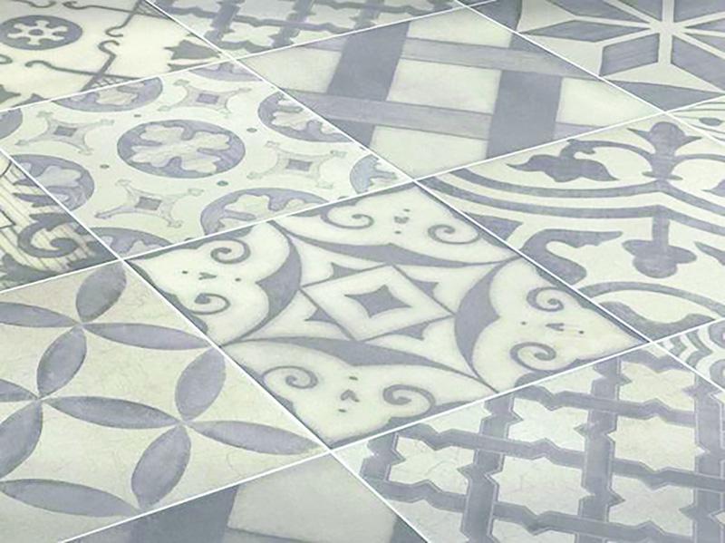vloer landelijk cementtegels windsor bathrooms