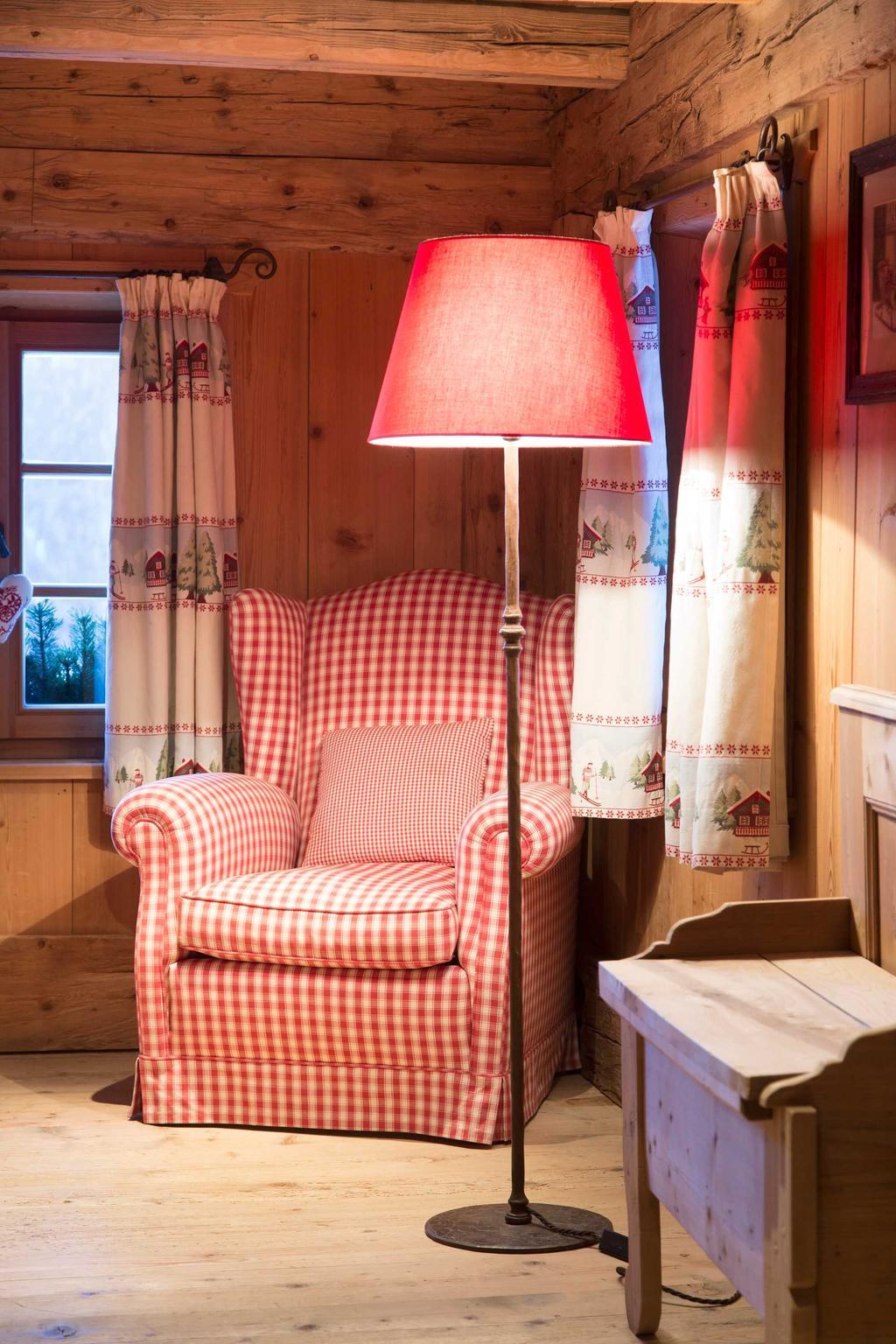 Sudtirol sofa