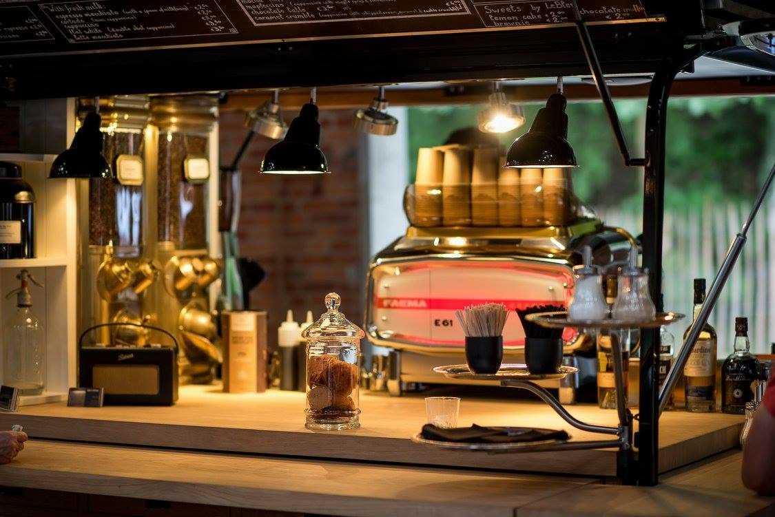 Bar-Barista2