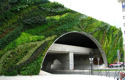 Viaduct in de Provence