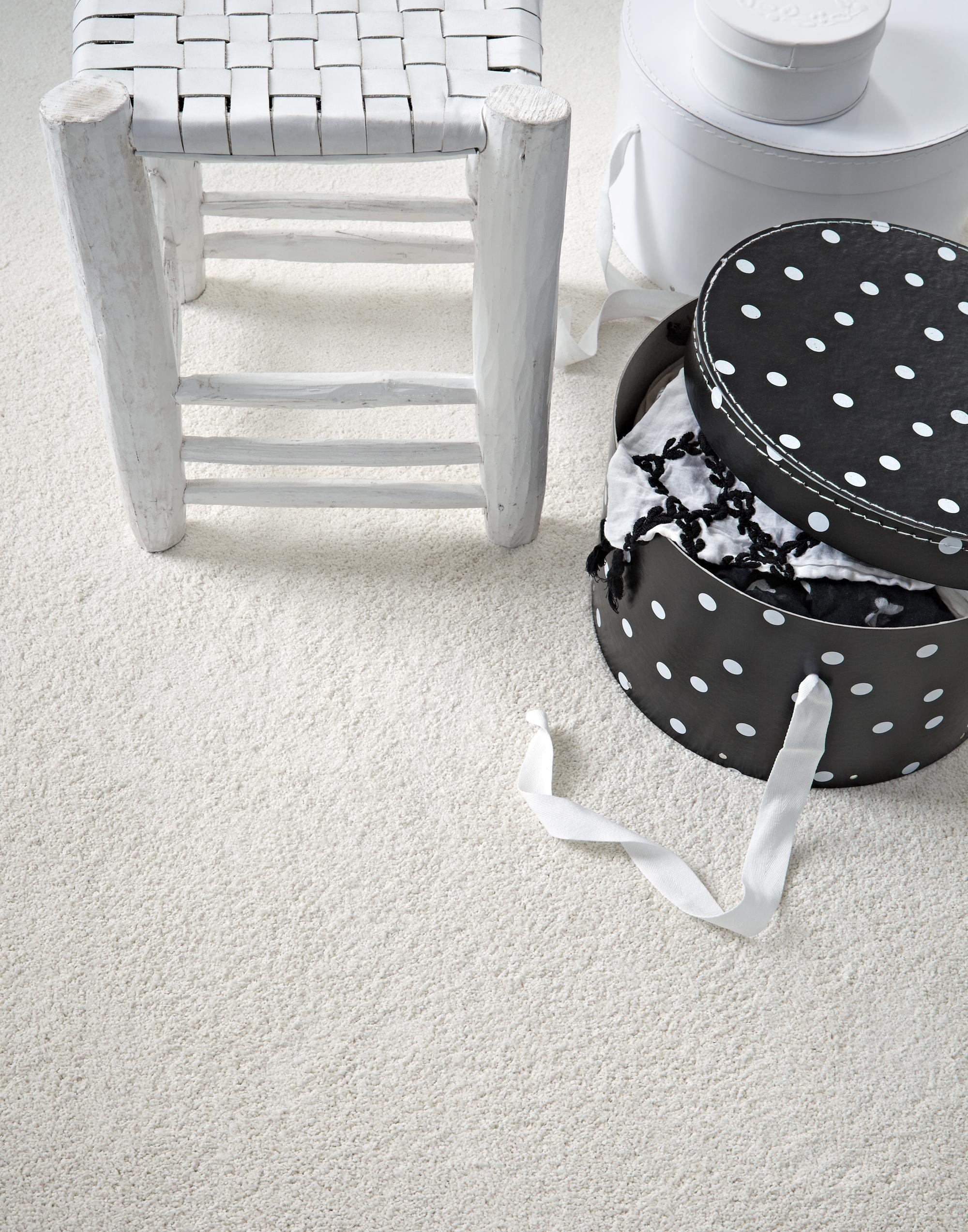vloeren tapijt