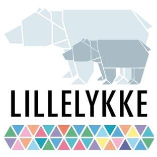 blog Lille Lykke