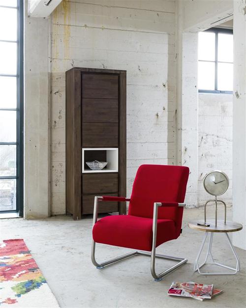 henders-and-hazel_angelica-fauteuil