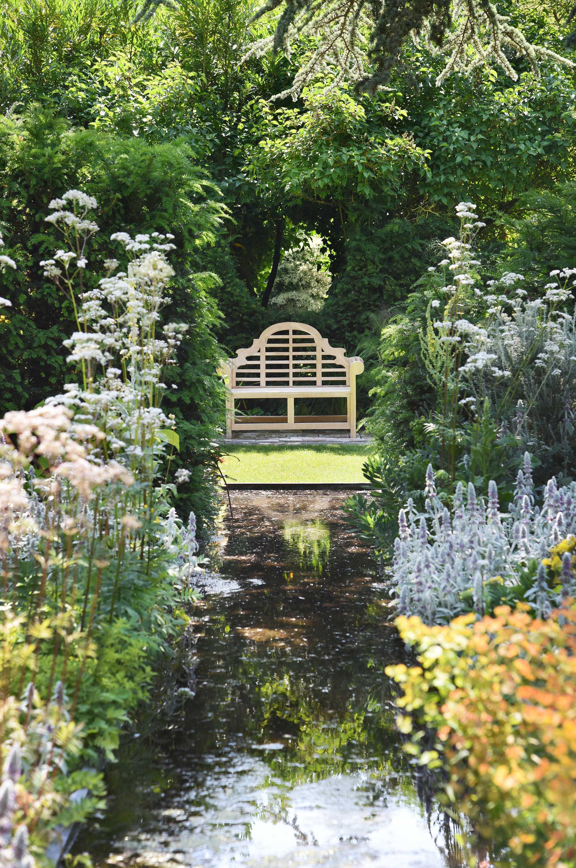 tuinen landelijke stijl 0118 calais