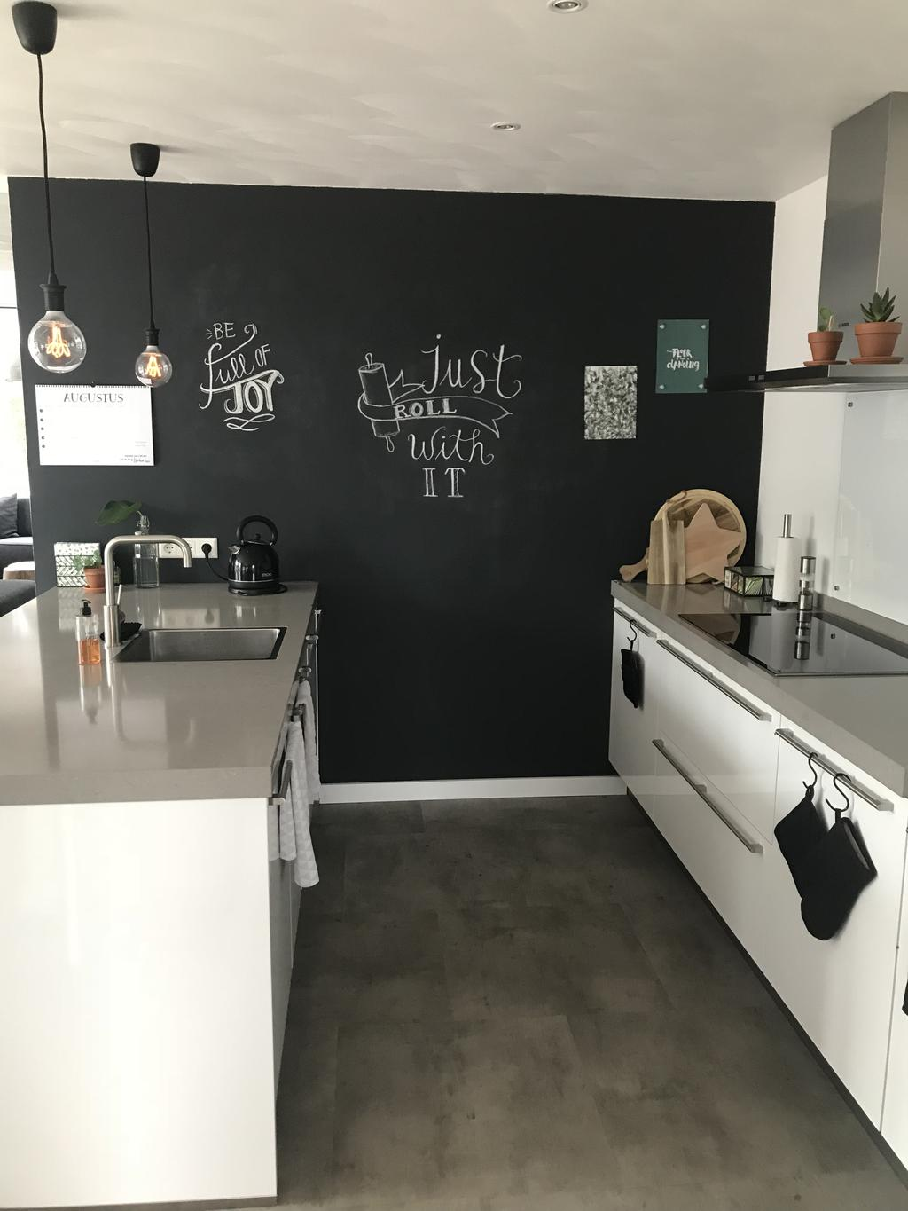 happy-kitchen-van-christel-uit-randwijk