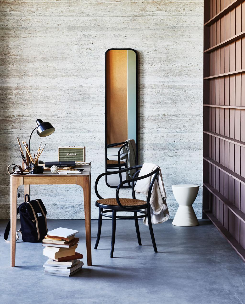 nieuwbouwhuis: tips voor de muren