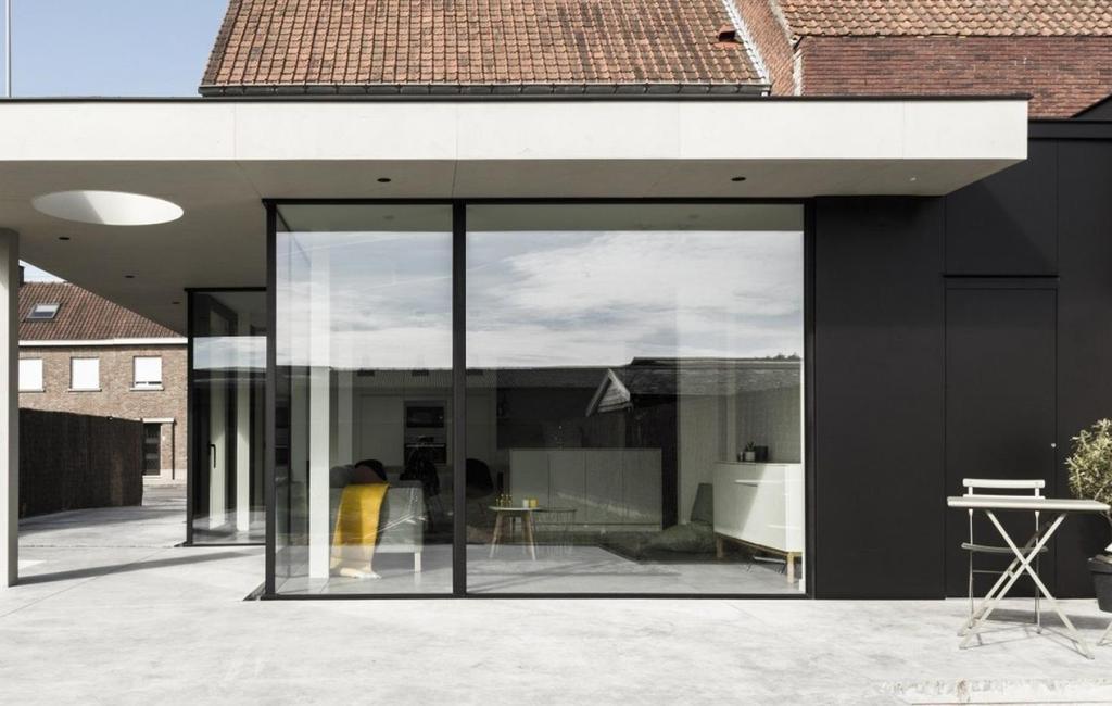 In 3 stappen het juiste raam voor je huis