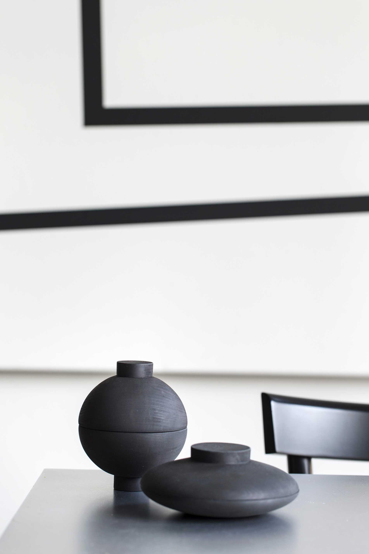 introvert objet décoratif