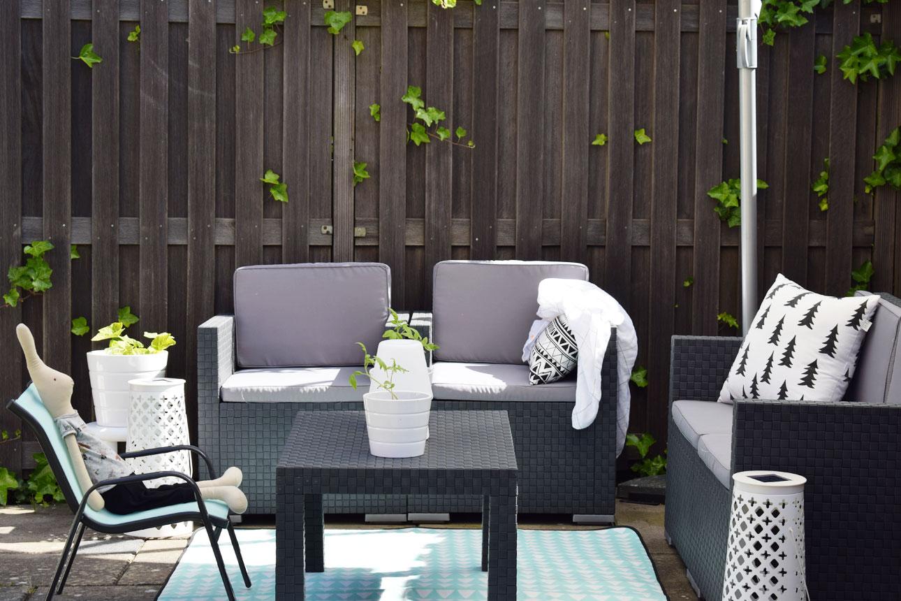 mamalifestyle-tuin-buiten-zitten