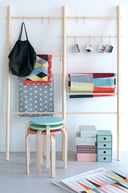 Ikea limited collection