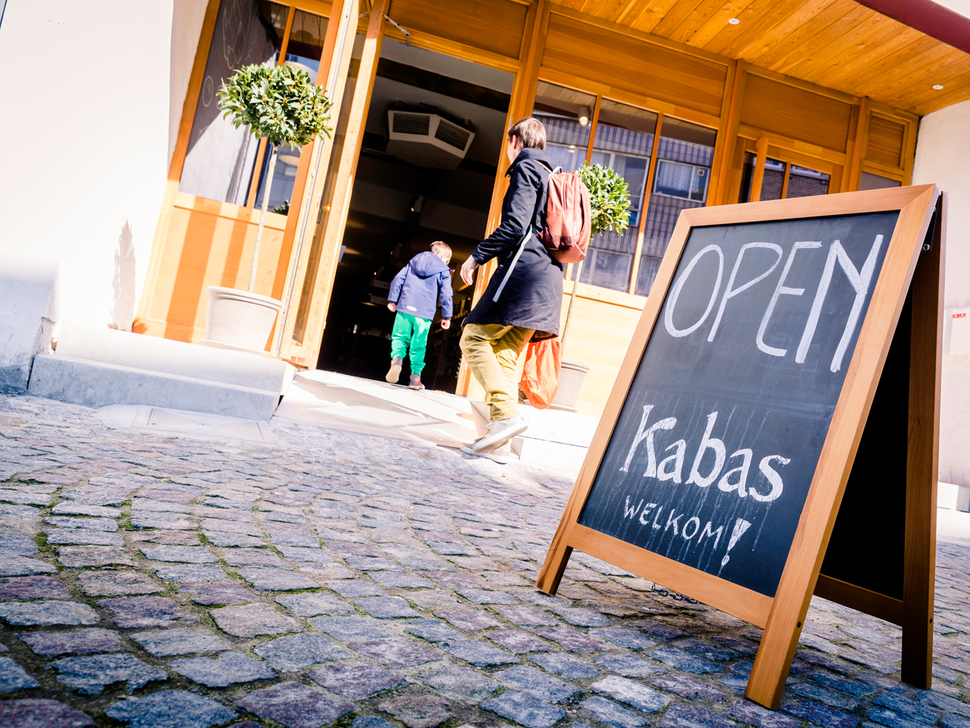 Kabas_Mechelen_bord_open
