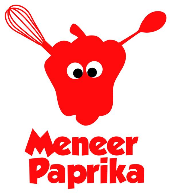 meneer paprika