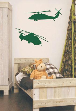 jongenskamer-helicopter