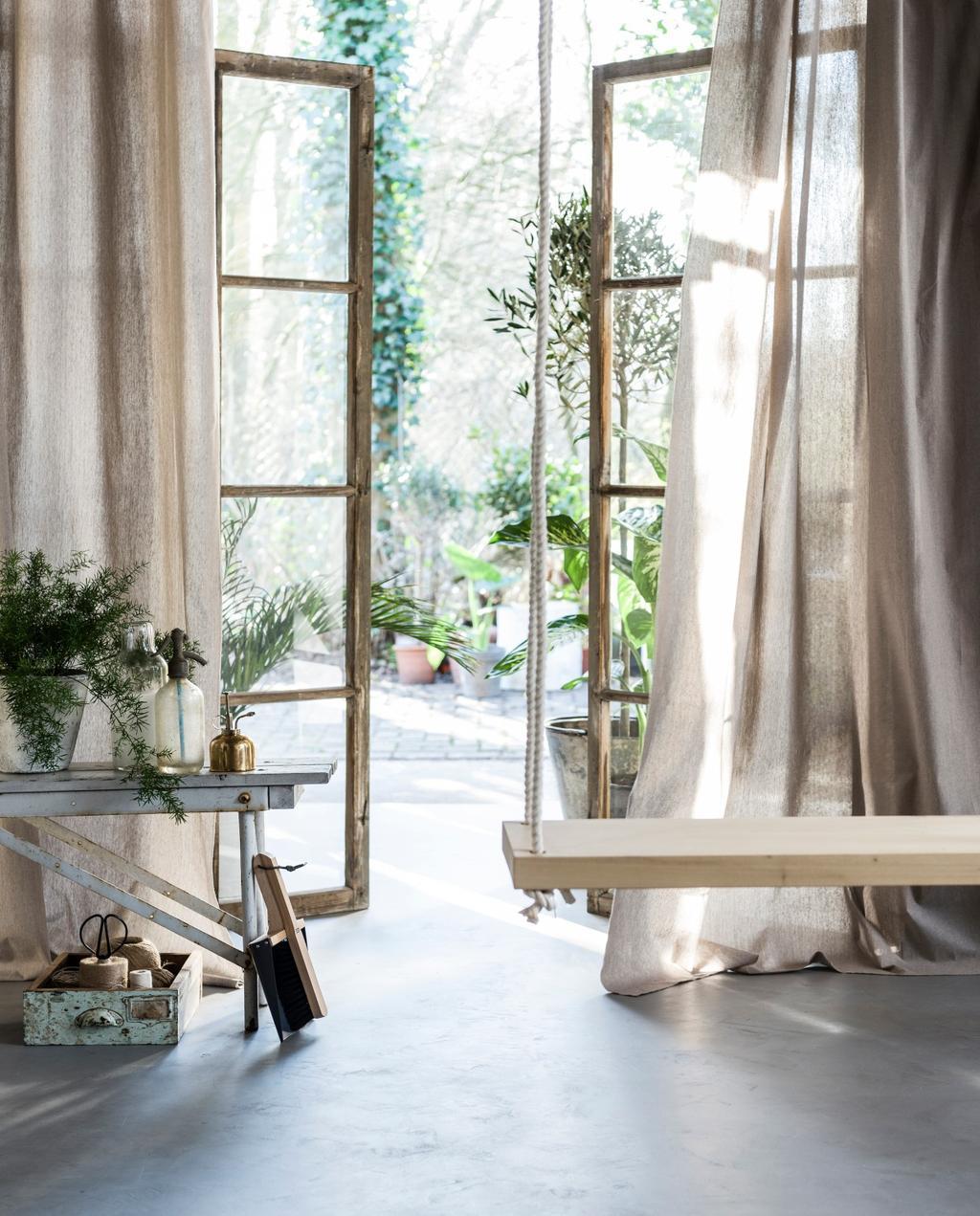 tips voor een koele slaapkamer (1)