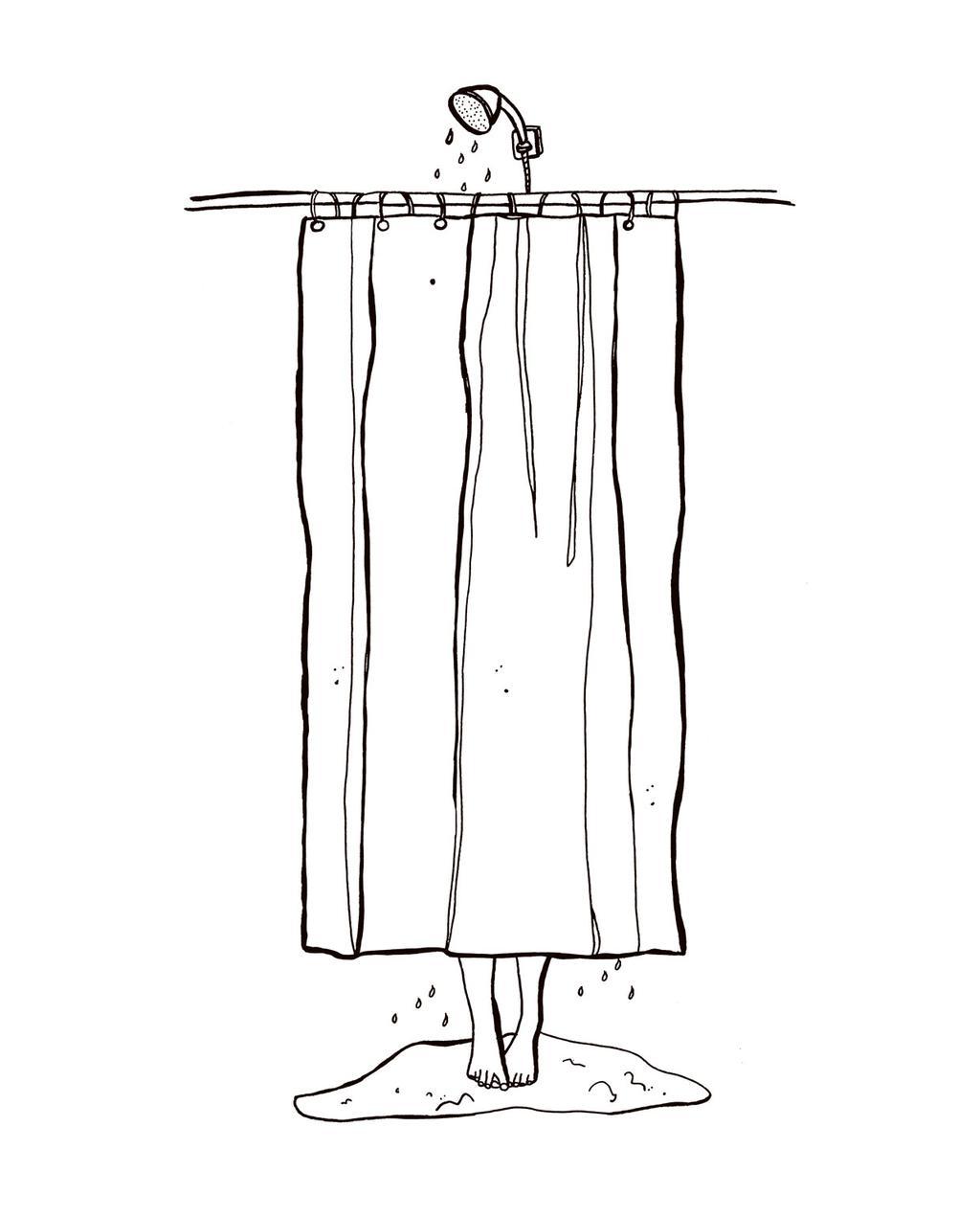 vtwonen-dossier-badkamer-tegelen-tegels-douche-illustratie-douchegordijn