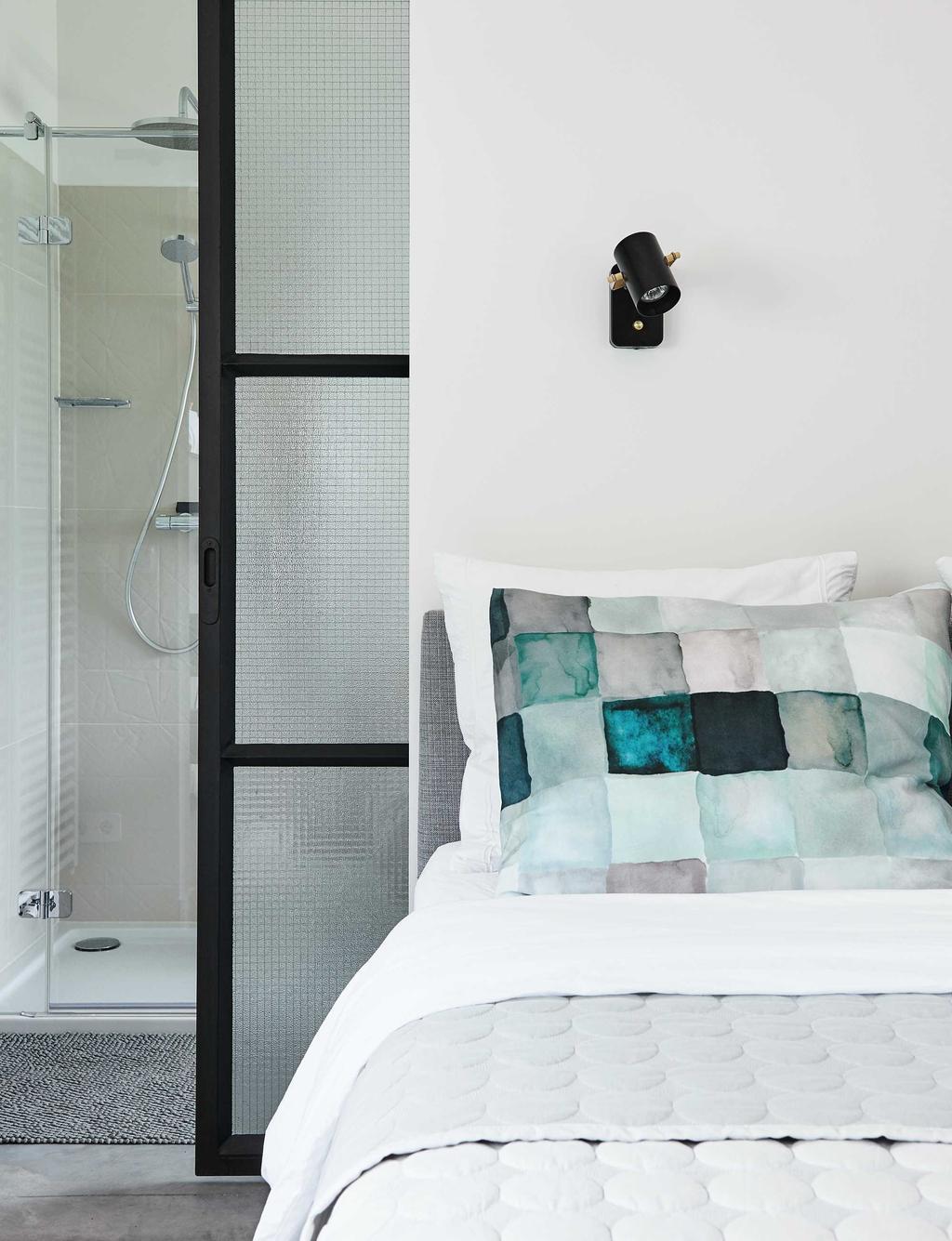 BK Breda slaapkamer 2