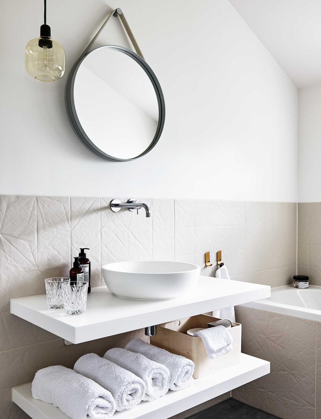 BK Breda badkamer 2