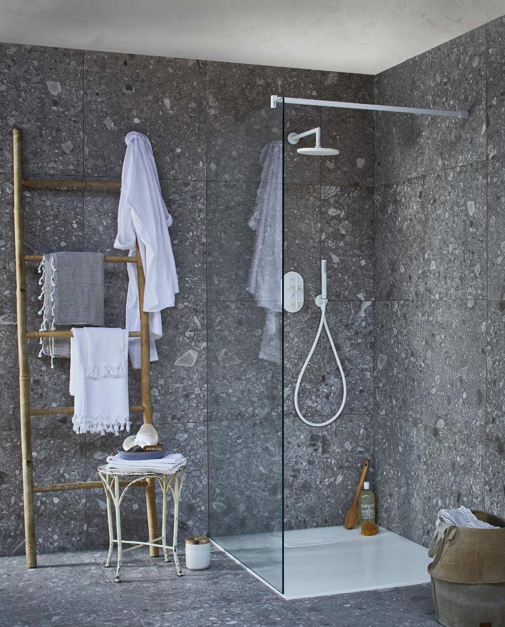 De meest gelikete badkamertrend op instagram