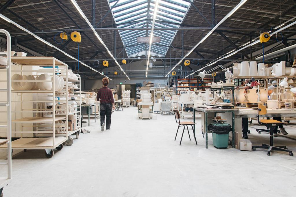Cor Unum Atelier Hotspot vtwonen 01-2019