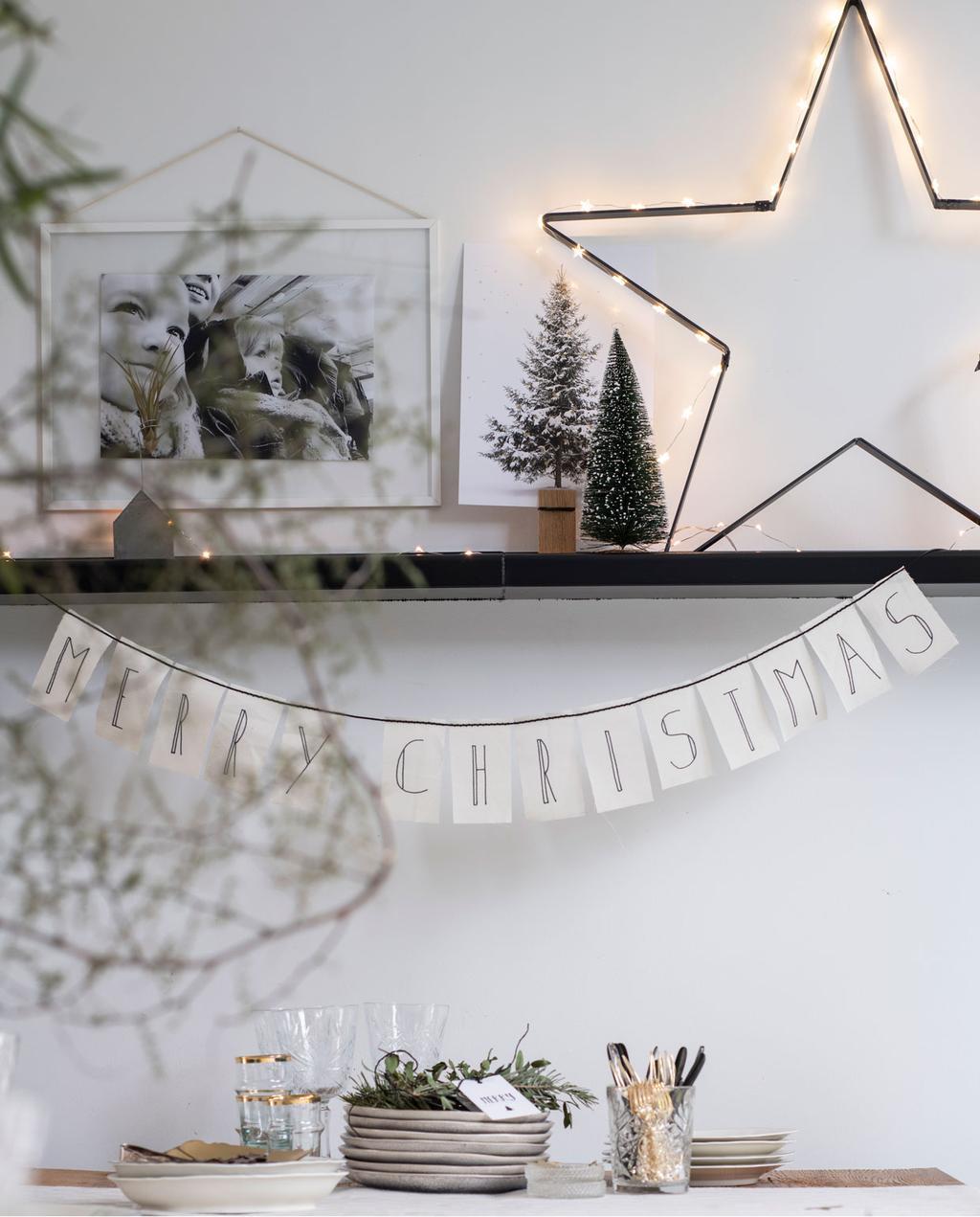 vtwonen 12-2019 | Binnenkijken in een vrijstaand huis in Geleen eetkamer closeup