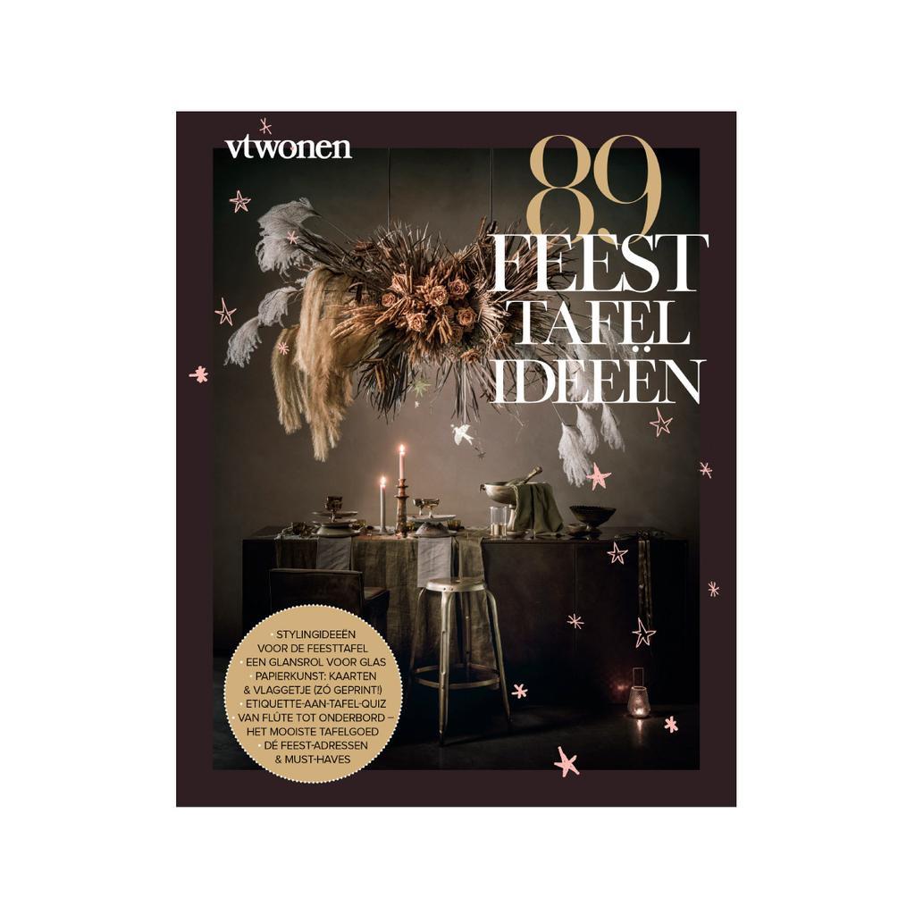 vtwonennl-magazine-vtnr12tafel