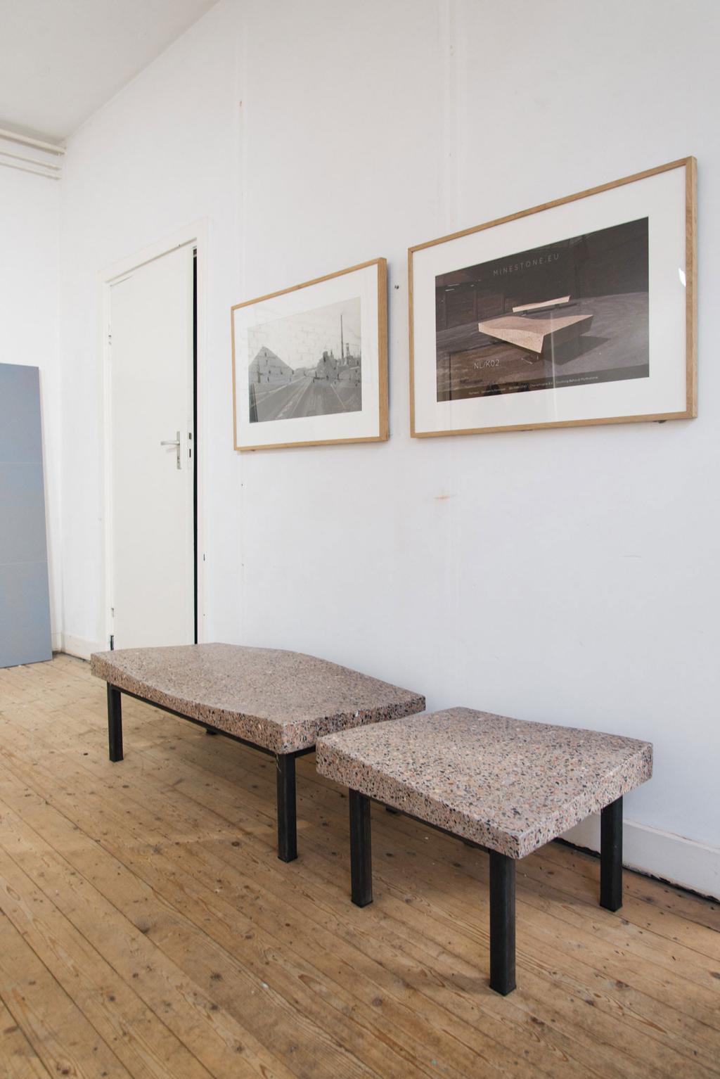 Dutch Design Week Paul Koenen