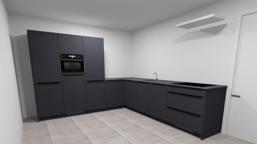 nu-nog-een-afbeelding-maar-eind-december-de-keuken-in-ons-nieuwe-huis