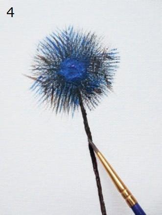 Bloemenschilderij-5