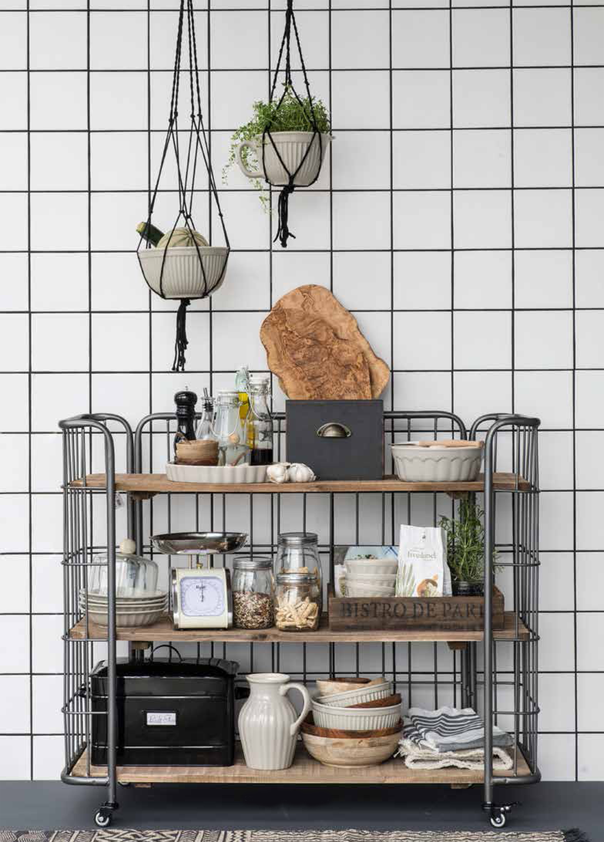 keuken-iblaursen-trolleys