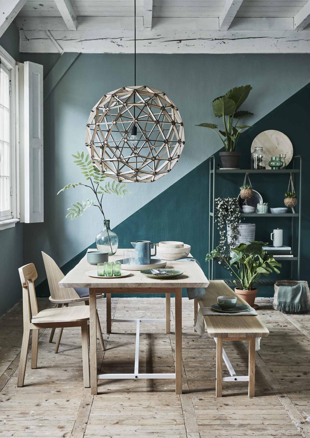 Lamp Binthout pick of the week