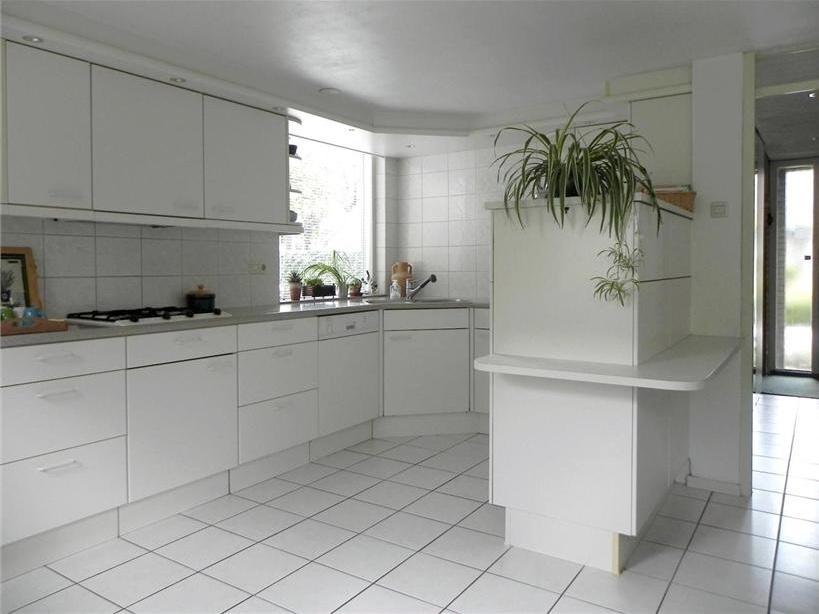 keuken-aanzicht-voor-de-verbouwing