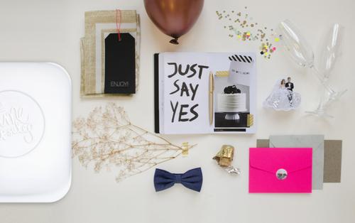 bruidscadeau
