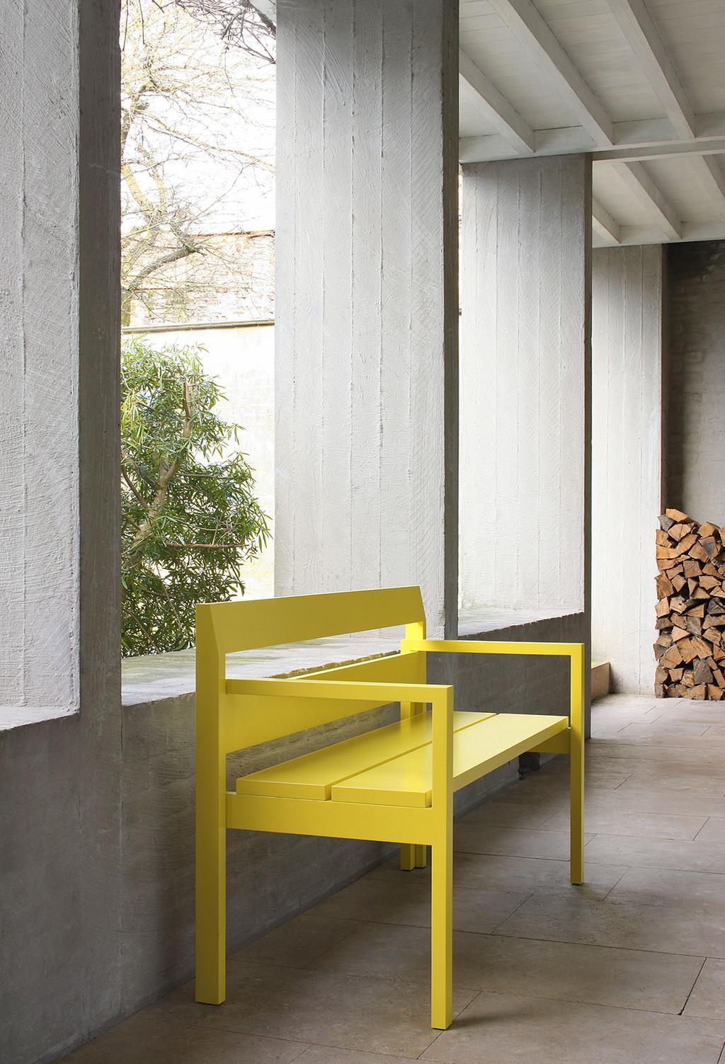 Labt belgische designers