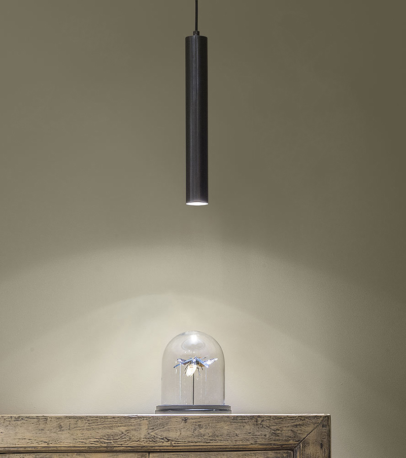Frezoli Lighting Tubino