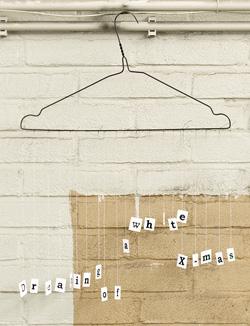 kledinghanger