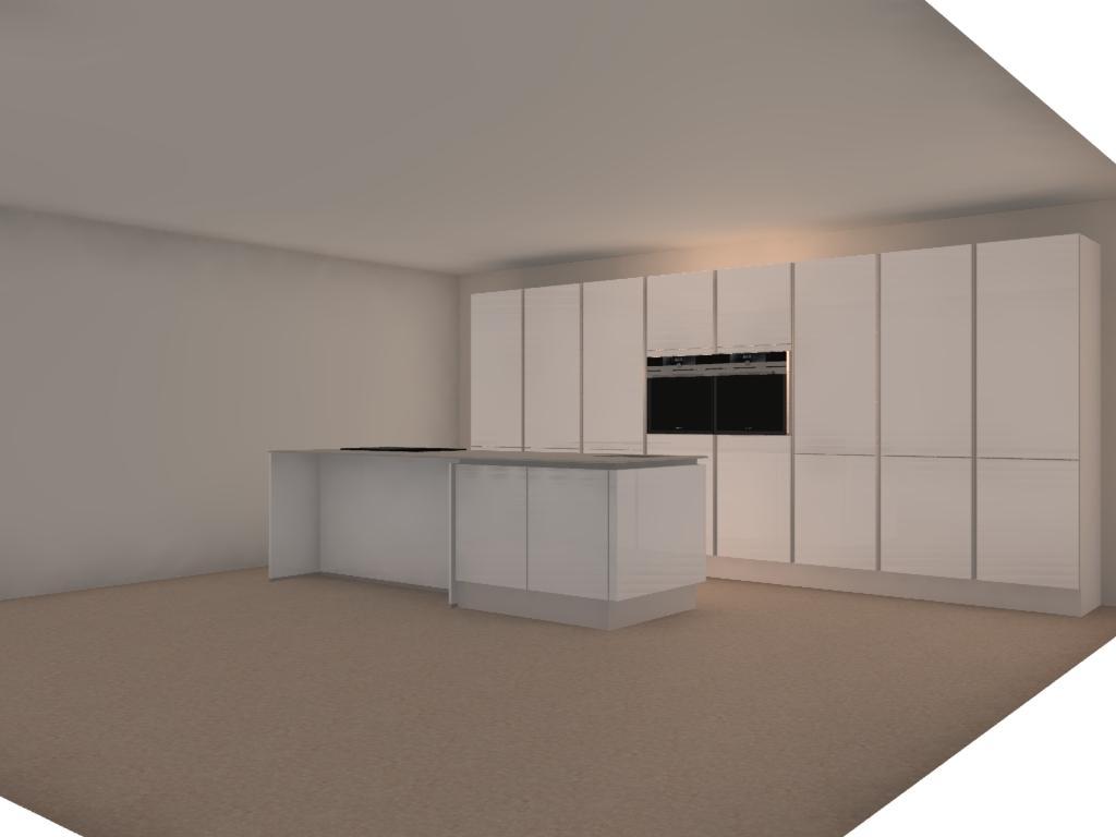 dit-word-onze-nieuwe-keuken-in-ons-nieuwe-huis-er-komt-nog-een-grote-eettafel-aan-het-kookeiland-de-2-grote-ovens-staan-centraal-zo-n-zin-om-nog-meer-lekkere-dingen-te-gaan-bakken