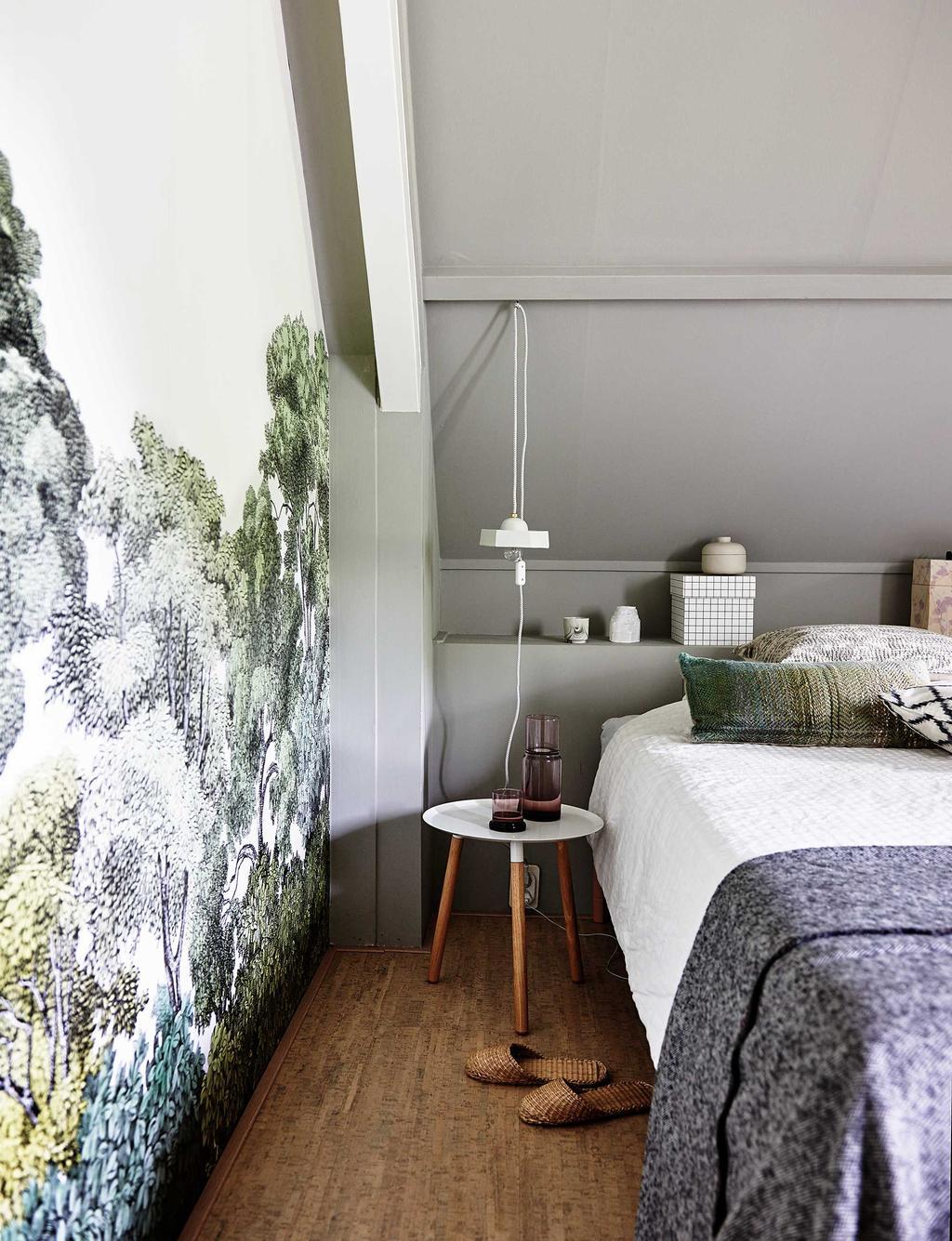 BK Breda slaapkamer 1