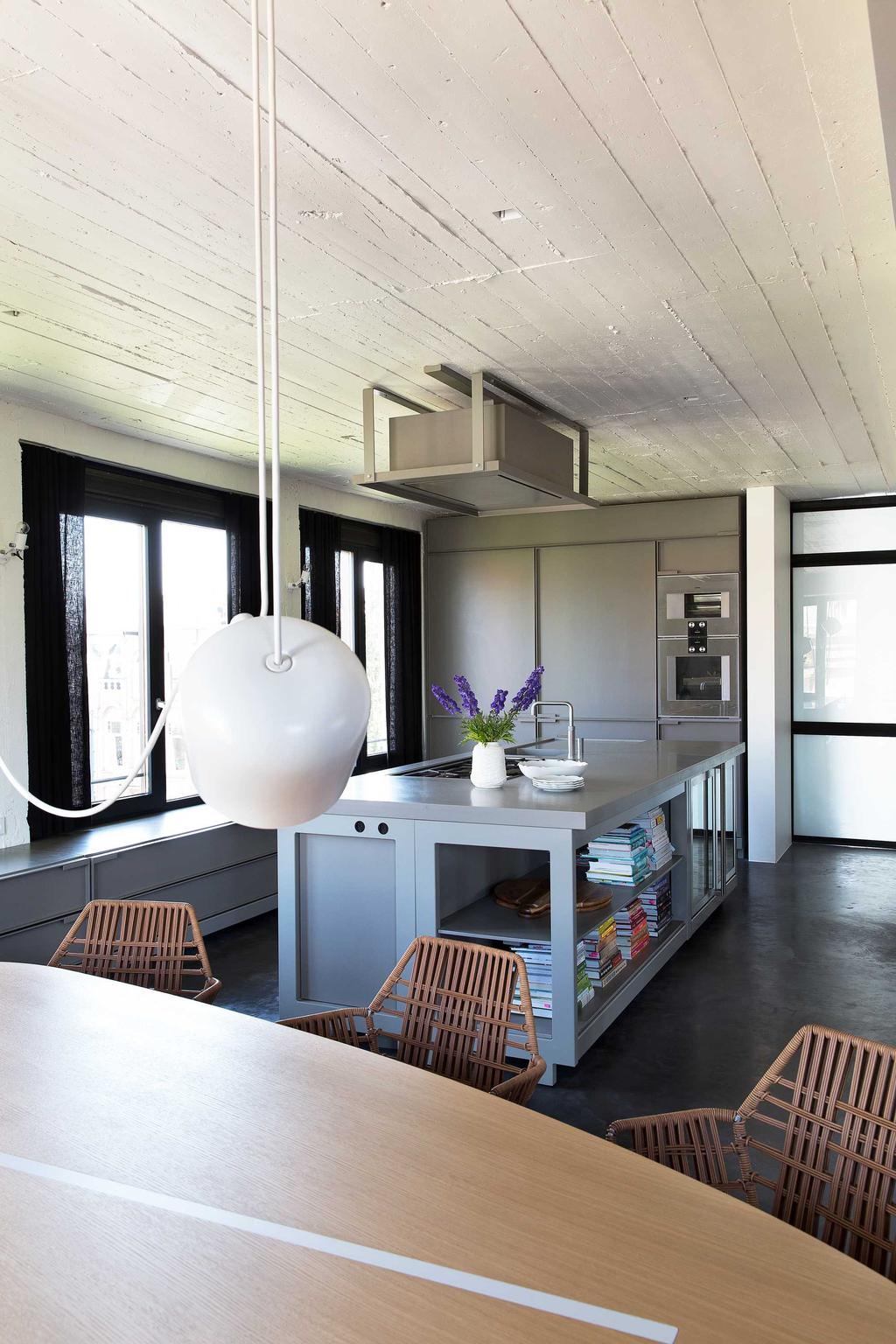 keuken tafel lamp